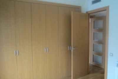 New 3 bedroom apartment in Barcelona